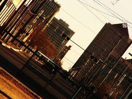 Restaurantes en el centro de Memphis
