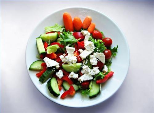 Dieta Alemana