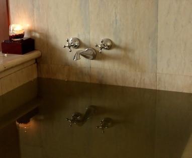Hoteles con habitaciones temáticas y Jacuzzis en Branson, Missouri