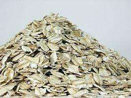 ¿Cómo deshacerse de las estrías con harina de avena Pega