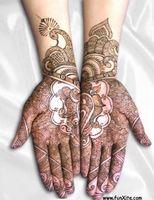 Cómo hacer Tatuajes falsos