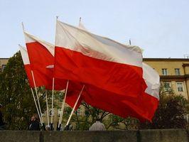 Regalos de comida polaca