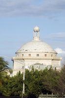 Hoteles en Viejo, San Juan