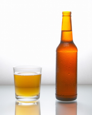 Diferencias entre Baker y Levaduras de cerveza