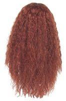 Cortes de pelo para hacer grueso y ondulado pelo más fino