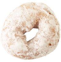 Cómo hacer polvo Donuts
