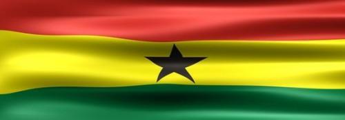 Cómo reservar un vuelo a Ghana