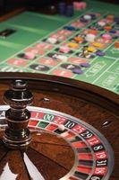 Bus de respuesta a los casinos Trips De Van Nuys, California