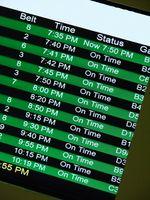 Requisitos de American Airlines del peso del equipaje