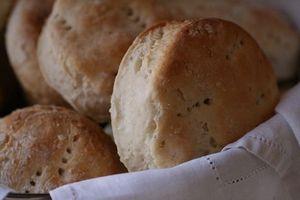 El propósito de la mantequilla en la cocción