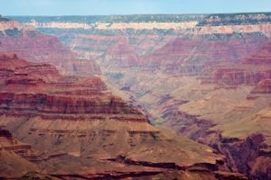 Grand Canyon Photography Tours