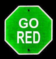 La eliminación del colorante rojo Cabello De Pelo rubio