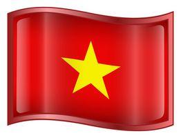 Las 10 mejores restaurantes vietnamitas en Calgary
