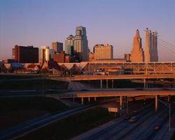Actividades para la familia en Kansas City