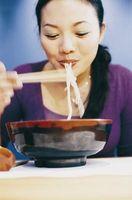Cómo cocinar Banh Pho