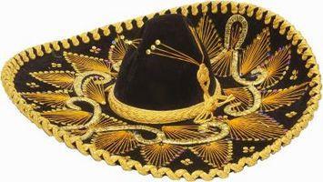 Cómo cuidar para su Sombrero