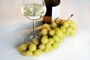 Cómo elegir Vino Dulce