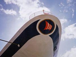 Pequeños armadores de barcos cruceros a Alaska ya sea de Seattle o Vancouver