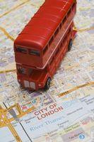 Vacaciones Bus Tours
