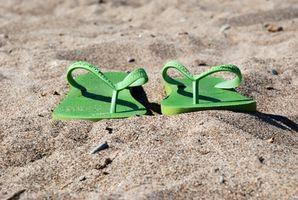 Escapadas románticas a Topsail Beach, Carolina del Norte