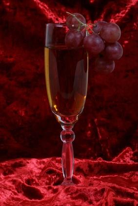 Lista de Merlot Vinos