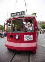 Cómo conseguir boletos baratos Disneyland