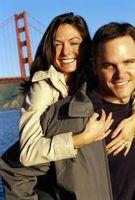 Ideas románticas para San Francisco