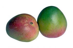 ¿Cómo seleccionar los mangos