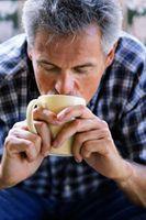 Cómo preparar una buena taza de café