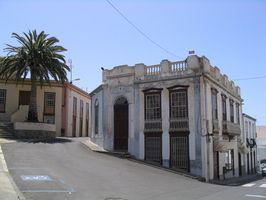 España Resorts Luna de Miel