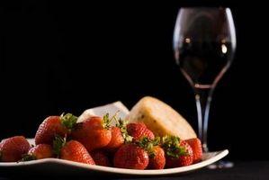 Sugerencias de queso de vino y cerveza