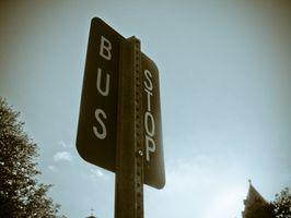 Cuáles son los beneficios de los conductores de transporte público de autobuses de Formación?