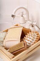 El tratamiento para la celulitis sinergia