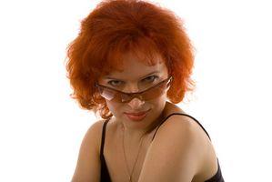 Depilación láser para Redheads