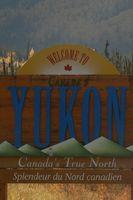 ¿Dónde comienza y poner fin a la carretera de Alaska?