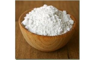 Cómo utilizar bicarbonato de sodio como un limpiador facial