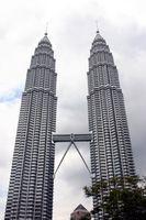 Hoteles alrededor de KLCC, Malasia