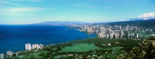 Hawaii Consejos para vacaciones