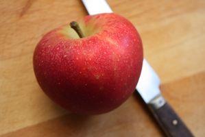 Snacks saludables sin azúcar