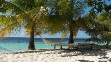 Paquetes todo incluido en las Maldivas
