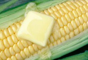 ¿Cuánto tiempo puede mantequilla sin sal quedan sin refrigeración?