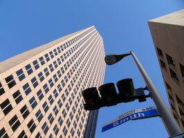 Hoteles cerca de aeropuerto Hobby de Houston, TX