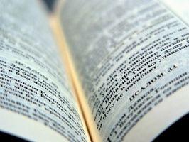 Cómo aprender palabras rusas comunes
