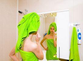 Cara y piel Inicio Consejos y trucos de belleza