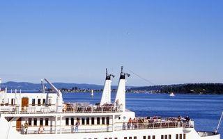 Connecticut cruceros privados