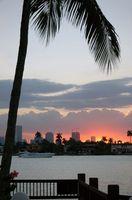 Cosas que hacer en un sábado por la noche en Miami