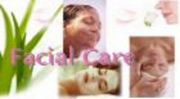 Receta para una crema facial anti-arrugas