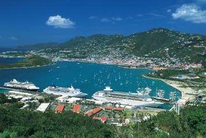 Atracciones cerca de The Morning Star Resort en St. Thomas, Islas Vírgenes