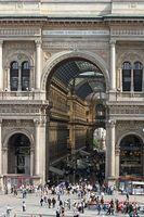 Cómo disfrutar de Milán, Italia de forma gratuita