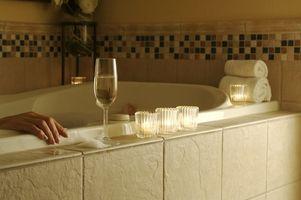 Hoteles en Lancaster, Pennsylvania con bañeras de hidromasaje